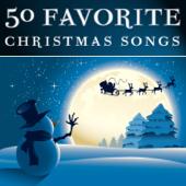 50 Favorite Christmas Songs