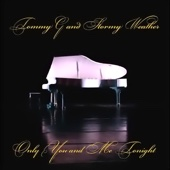 Only You And Me Tonight - Tommy G And Stormy Weather