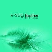 Feather 2010 Remixes (feat. Alexandra McKay)