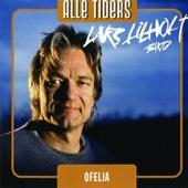Lars Lilholt Band - Ofelia