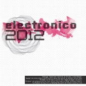 Electronico 2012