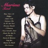 Marina: Total