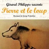 Pierre Et Le Loup, Instrumental