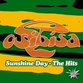 Sunshine Day - Osibisa