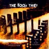 The Book Thief (Unabridged) - Markus Zusak Cover Art