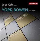 Bowen: Piano Works, Vol. 4