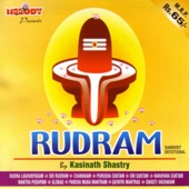Rudram - Single