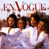 En Vogue - Lies artwork