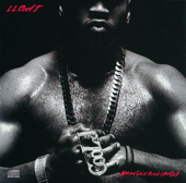 Mama Said Knock You Out - LL Cool J