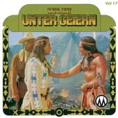 Winnetou-Unter Geiern