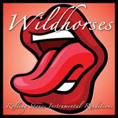 Rolling Stones Instrumental Renditions