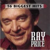 16 Biggest Hits: Ray Price