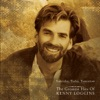 Yesterday, Today, Tomorrow: The Greatest Hits of Kenny Loggins, 1997