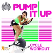 Pump It Up: Cycle Workout