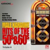 Ameritz Karaoke Hits - Good Lovin' (In the Style of Young Rascals) [Karaoke Version] artwork