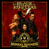 Monkey Business (Bonus Track Version)