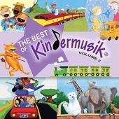 The Best of Kindermusik, Vol. 2