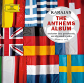 Du Gamla, Du Fria - National Anthem of the Kingdom of Sweden