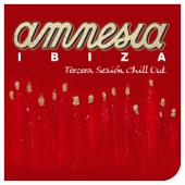 Amnesia Ibiza Tercera Sesion Chill Out