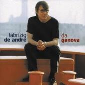 Fabrizio De André - Don Raffaè artwork
