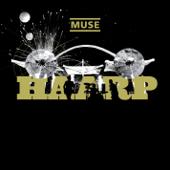 HAARP: Live from Wembley Stadium