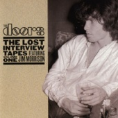 The Lost Interview Tapes Featuring Jim Morrison, Vol. 1