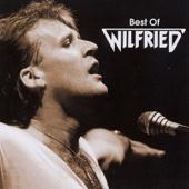 Best of Wilfried