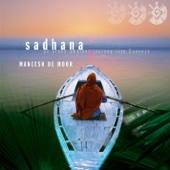Silent Ganges