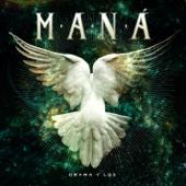 Drama y Luz (Deluxe Versión)