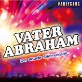 Vater Abraham (Radio Version)