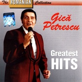 Greatest Hits / Greatest Hits