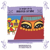 La Mejor Música Arabe (The Best Arabian Music)