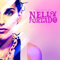 Nelly Furtado & Timbaland - Promiscuous (feat. Timbaland)