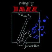 Swinging Jazz Favorites