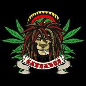 Cannabus 2011 (feat. Freddy Genius)