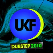 UKF Dubstep 2010