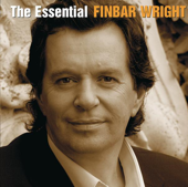 The Essential Finbar Wright