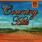 20 Great Country Hits, Vol. 4