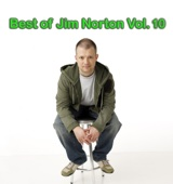 Jim Norton, Opie & Anthony - Best of Jim Norton, Vol. 10 (Opie & Anthony) [Unabridged]  artwork