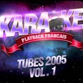 Tubes 2005, Vol. 1