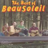 The Best of Beausoleil - BeauSoleil