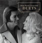 George Jones & Tammy Wynette: Duets