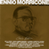 Chi mai - Ennio Morricone