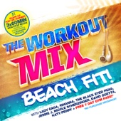 The Workout Mix - Beach Fit! - Various Artists
