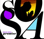 Promise - EP