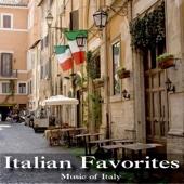 Italian Favorites
