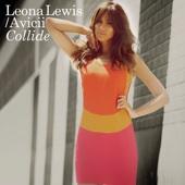 Collide (Remixes) - EP cover art