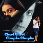 Chori Chori Chupke Chupke (Original Motion Picture Soundtrack)