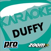 Zoom Karaoke: Duffy