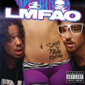 LMFAO - Party Rock Anthem (feat. Lauren Bennett & Goonrock) Grafik